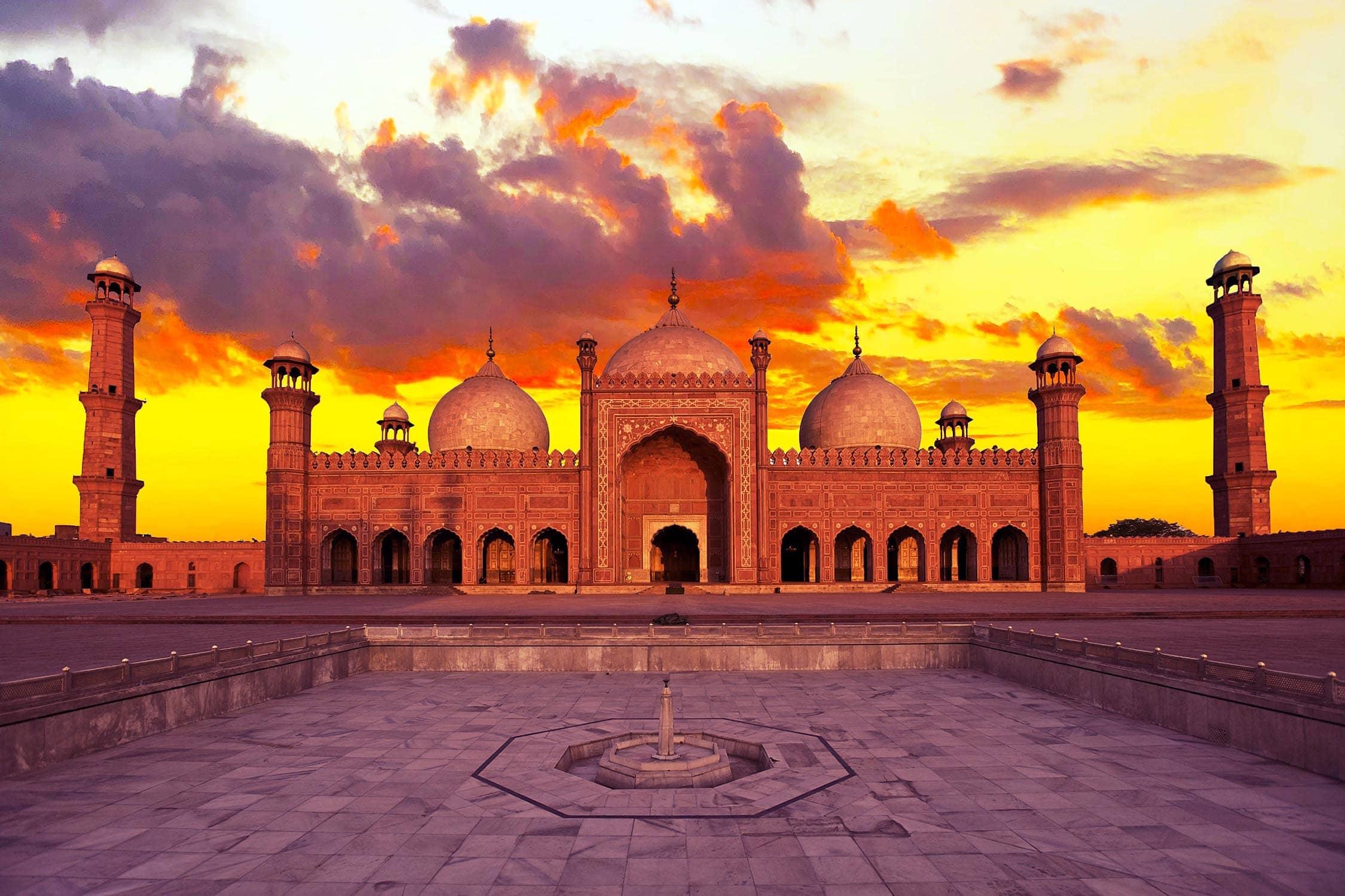 Pakistan | rondreis op maat