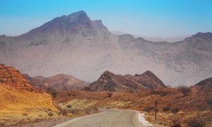 Oman Sur