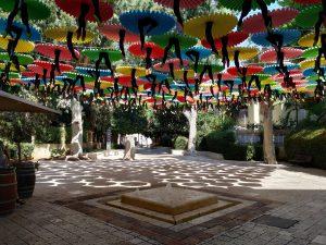 Tel Aviv Neve Tzedek