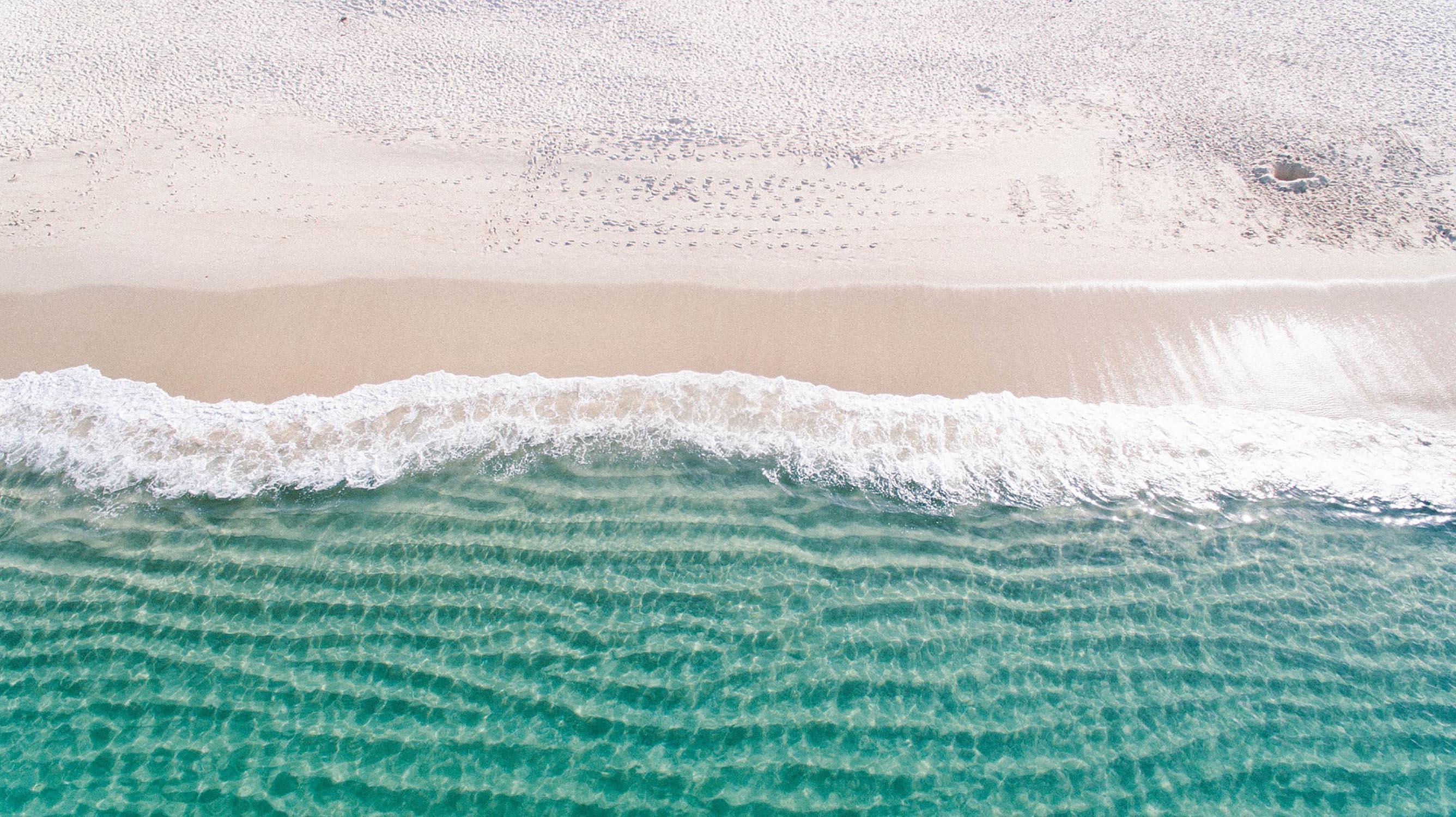 Extra stranddagen