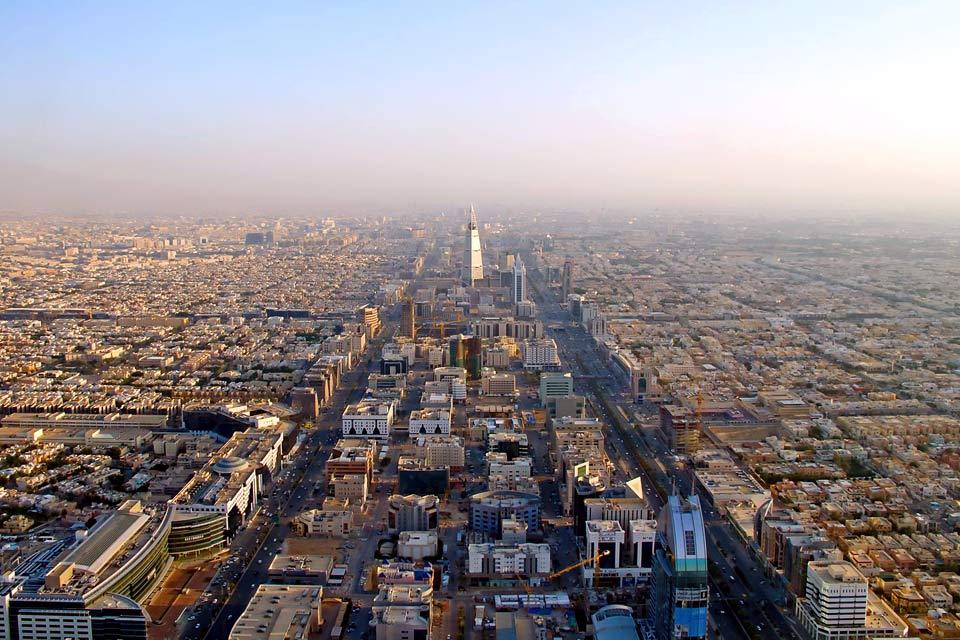Wat te doen in Riyad?